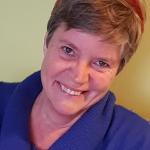 Anne Hoitinga